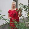 елена, 65, г.Воронеж