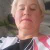 Наталия, 64, г.Воткинск