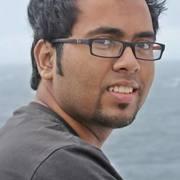 Khairul Ahmed, 28, г.Куала-Лумпур