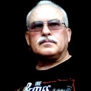 Владимир, 62, г.Тихвин