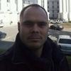 Антон Правдивый, 34, г.Киев