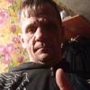 Руслан, 36, г.Магадан