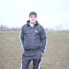 Алексанр, 34, г.Новошахтинск