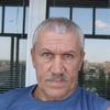 Сергей, 66, г.Знаменка