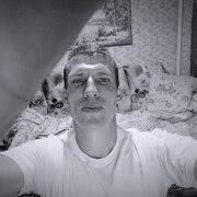 виталий, 30, г.Ряжск