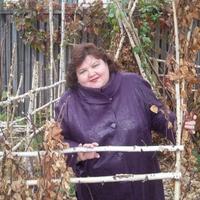 Елена, 57 лет, Рыбы, Йошкар-Ола