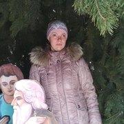 Инна Седова 30 Анна