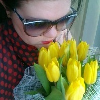 Алло4ка улыбка, 33 года, Весы, Москва