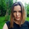 Мария, 29, г.Киев