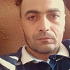 Карен, 36, г.Ростов-на-Дону