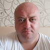 Руслан, 39, г.Бершадь