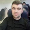 Sheroz, 30, г.Ульяновск
