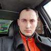 дмитрий, 30, г.Йошкар-Ола