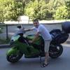 Safar, 39, г.Новосибирск