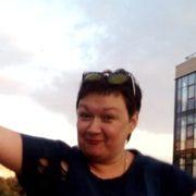Елена Григоренко 36 Воронеж