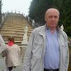 Александр, 54, г.Белгород
