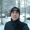 Дмитрий, 24, г.Мончегорск
