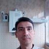 Жамшид, 37, г.Бухара