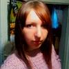 Марина, 25, г.Варшава