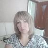 Влада, 32, г.Саранск