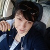 Наталья Блинова, 42, г.Жезказган