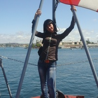ЛАРИСА, 35 лет, Водолей, Москва