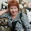 Галина, 38, г.Раменское