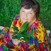 Ольга, 57, г.Ивантеевка
