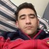 руслан, 29, г.Стамбул