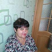 Марина 59 Арсеньев