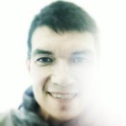 ЕгорКрут, 36, г.Зеленодольск