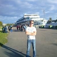 Aleksandr, 43 года, Телец, Белгород