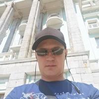 Сергей, 39 лет, Рыбы, Братск