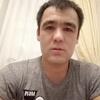 Анвар, 30, г.Подпорожье