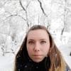 Анна, 33, г.Авдеевка