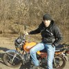 Дмитрий, 33, г.Аркадак