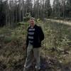 Виктор, 59, г.Гатчина