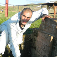 samvel, 41 год, Лев, Ереван