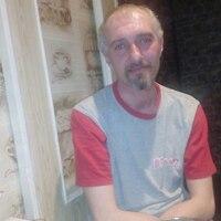 Алексей, 45 лет, Дева, Москва
