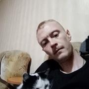 Саня Шугуров, 30, г.Соликамск