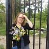 Светлана, 38, г.Калининград