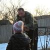михаил, 58, г.Вышний Волочек