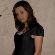 Виктория, 28, г.Изобильный
