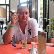 Евгений, 39, г.Стрежевой