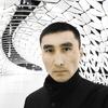 Алмас, 34, г.Астана