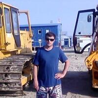 Alex, 41 год, Дева, Барнаул