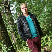 Борис, 29, г.Вологда