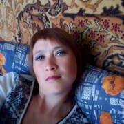 талия, 32, г.Тоцкое
