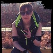 Елена, 25, г.Билибино
