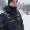 Владимир, 20, г.Днепр
